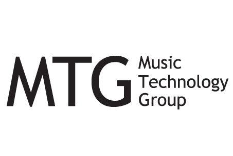 MUSIC TECHNOLOGY GROUP (MTG)