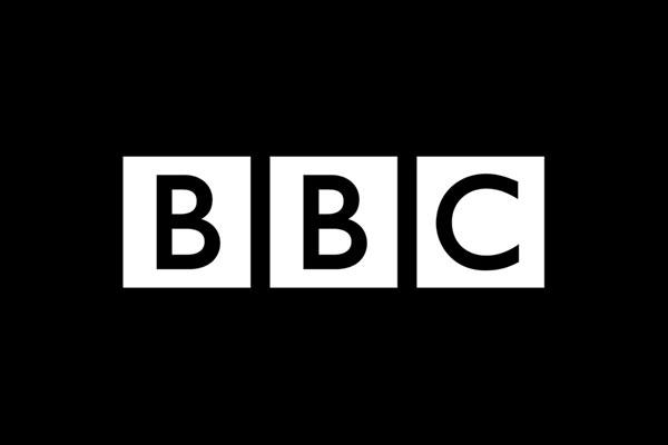 BBC R&D