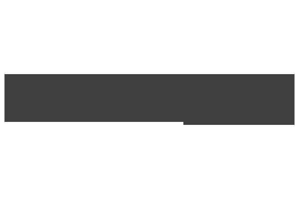 SPECTRAL MIND