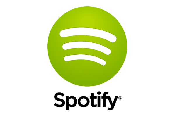 ANDREW MAGER, SPOTIFY