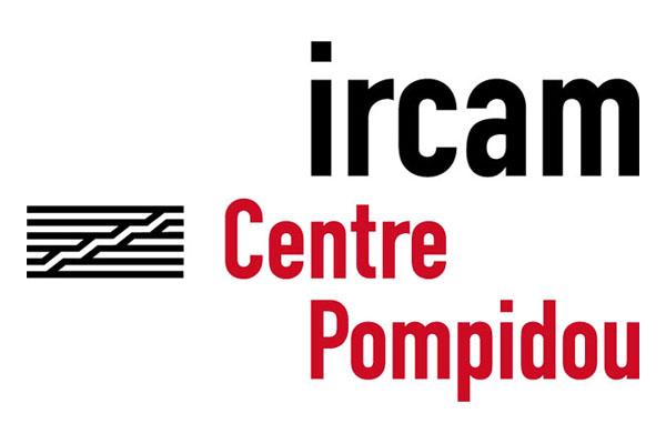 IRCAM, CENTRE POMPIDOU