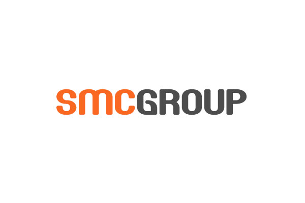 SMC GROUP