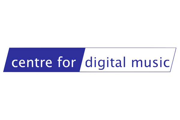 CENTRE FOR DIGITAL MUSIC