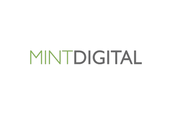 MINT DIGITAL
