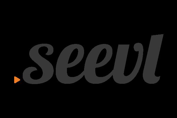 SEEVL