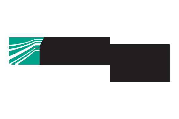 FRAUNHOFER IDMT