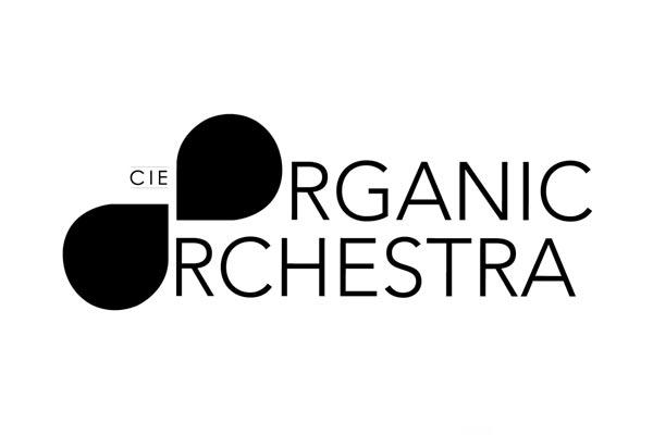 ORGANIC ORCHESTRA'S COMPANY