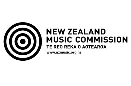 NZ MUSIC COMMISSION