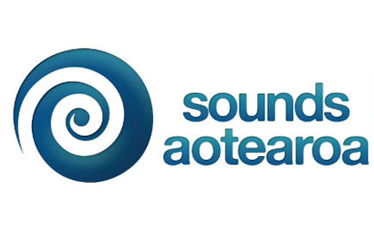 SOUNDS AOTEAROA