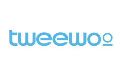 TWEEWOO