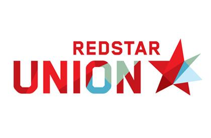 REDSTAR UNION