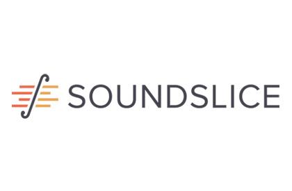 SOUNDSLICE