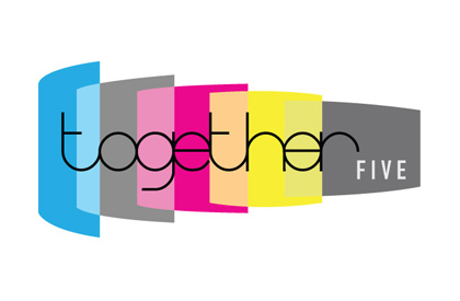 TOGETHER FESTIVAL
