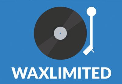WAX LIMITED