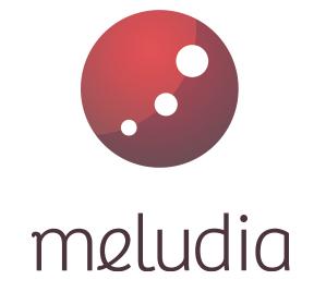 MELUDIA